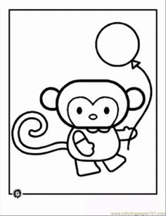 33 Best Cartoon Characers images in 2015 Coloring Pages