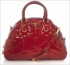 Google Image Result for http://www.putinstyle.com/wp-content/uploads/2012/02/prada-medium-patent-leather-bowler-handbag.jpg