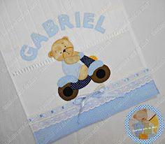 Olá pessoal! Termocolante AvBond da Arte Têxtil Tecidos do site Tecidos na Internet Toalhinha de boca Dohler Passa fita e bordado ...
