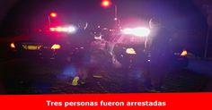 Oficiales detienen vehículos con marihuana y metanfetamina Más detalles >> www.quetalomaha.com/?p=5705