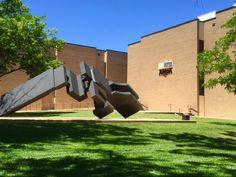 Amarillo Museum of Art (TX): Top Tips Before You Go - TripAdvisor