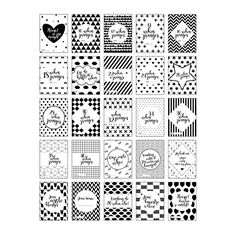 Monochrome, Baby Hacks, Project Life, Baby Room, Birth, Projects To Try, Diagram, Doodles, Kids
