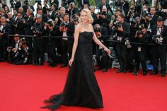 Naomi Watts Design: Ralph Lauren