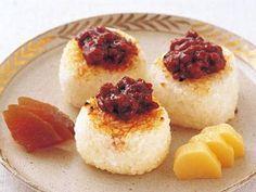 鶏みそレシピ 講師は桑原 櫻子さん|使える料理レシピ集 みんなのきょうの料理 NHKエデュケーショナル