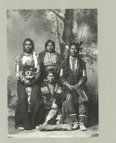 Big Medicine Man Women & Old Coyote Crow Indians Native American Art Postcard Native American Photos, Native American History, Native American Indians, Native Americans, Crow Pictures, Crow Indians, Native Place, Indigenous Tribes, Man Women