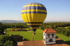 hot-air-balloon-flight-over-catalonia-in-barcelona-