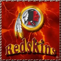 Redskins Redskins Logo, Redskins Fans, Redskins Football, Football Stadiums, Football Team, College Football, Redskins Pictures, Nfc East Division, Washington Redskins