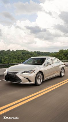 12 best 2019 lexus es images rh pinterest com