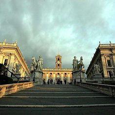 Roma appalti truccati per i lavori in sala Giulio Cesare: chiesto il processo per 20 #annuncinet #personali #sales #italia #Roma #persone #vendite