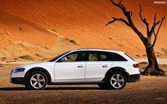 Audi A4. You can download this image in resolution 1920x1200 having visited our website. Вы можете скачать данное изображение в разрешении 1920x1200 c нашего сайта.
