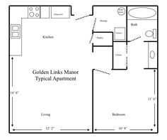 1000 images about house plan on pinterest floor plans for House plans ogden utah