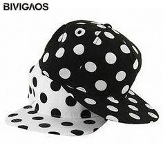 800ba0cda6bca 13 Best Hater Snapback Hats images