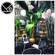 Ke-World - Milk Collection #keworld #milkcollection #collection #ke_world #lukaborriello #design #homedesign #arredo #madeinitaly #producedinitaly #homestyle #interior #interiordesign #homeinterior #likestyle #ornamentation #decoraticepieces #keworld #keworldpress #etabetapr #etabetadigitalpr #mtpisani_etabetapr #etabetaprforkeworld www.ke-World.com. info: info@ke-World.com