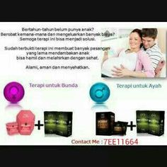Best Pregnancy Program Product.. Info & order 》 Ayu Ws Moment Infinity  Sms/Wa : 08170663180 Pin : 7C9BE49D