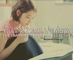 11 Best Kdrama Quotes Images On Pinterest Korean Drama Quotes
