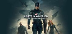Captain America Pips Rio 2 to Conquer the Box Office