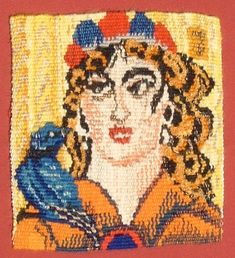 https://selfiesonslow.files.wordpress.com/2014/11/tamar-shadur-woman-with-bird-1.jpg