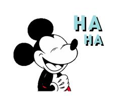 Mickey Mouse 90th Anniversary | Line Sticker Mickey Mouse Y Amigos, Mickey Mouse And Friends, Mickey Minnie Mouse, Disney Mickey, Disney Art, Walt Disney, Mickey Cartoons, Disney Cartoon Characters, Retro Disney