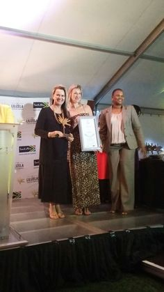 2015 Lilizela Awards - the Bests of the Best - small lodges in South Africa. Game Lodge, Wine Parties, Lodges, Funeral, Christening, Wedding Engagement, South Africa, Tea Party, Awards
