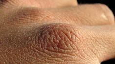 Wystarczy że przez 1 minutę będziesz masować swój palec. To zdziała cuda w Twoim organizmie!