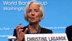 IMF Chief Lagarde to Stand Trial