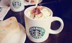 #Emprendedores Starbucks México invertirá 250 MDP en 2015 - http://www.tiempodeequilibrio.com/starbucks-mexico-invertira-250-mdp-en-2015/