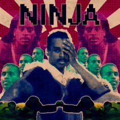 willie ninja voguing Paris Is Burning, Ninja, Scene, York, London, Movie Posters, Movies, Films, Film Poster