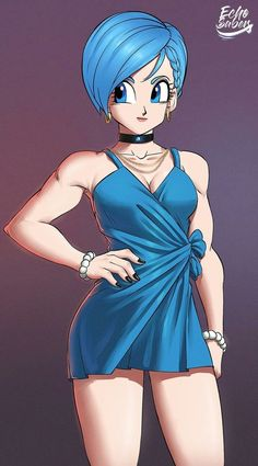 See more 'Dragon Ball' images on Know Your Meme! Manga Dbz, Manga Dragon, Chica Anime Manga, Dragon Ball Image, Dragon Ball Gt, Female Characters, Anime Characters, Anime Sensual, Anime Sexy