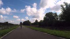 Prologue at Ranst 5km (Jonathan Hellemans) - Pinoy Piliton 2015