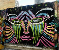Bolivia... wall art hip hop instrumentals updated daily => http://www.beatzbylekz.ca