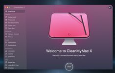 CleanMyMac X is seriously a no-brainer, if you have a mac, it needs to be cleaned, are you properly maintaining your machine? If you have doubts here is a GREAT turn key software that will help you a ton… MacPaw introduces their product in saying,...