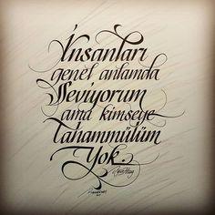 #oguzatay#tutunamayanlar#edebiyat#kitap#ask#siir#sair#insan#kafkaokur#nazimhikmet#cemalsureya#ankara#izmir#istanbul#turkey#turkiye#fashion#guzelsoz#guzelsozler#kaligfafi#calligraphy#art#sanat#tattoo#graphic
