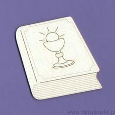 Crafty Moly 1125 książeczka