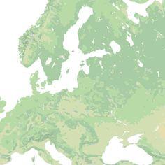 Google Maps Treks – About – Google Maps