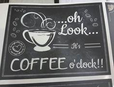 #lavagnettiamo #lavagnettiamo@gmail.com #solocosebelle #love #chalkboard #chalkboardart #art #roma #rome #madeinrome #madeinitaly #italy #italyiloveyou #etsy #etsyteam #etsyelite #amore  Buon inizio di settimana! !!!! #lavagnetta #lavagna #lavagnettepersonalizzate #coffee #coffeetime #coffeeaddict