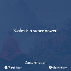 #raremirror #raremirrorquotes #quotes #like4like #likeforlike #likeforfollow #like4follow #follow #followback #follow4follow #followforfollow #life #lifequotes #powerquotes #calm #super #power