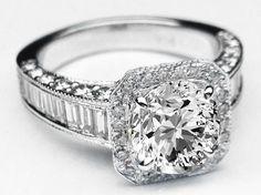 Photochamber.net - Engagement Ring