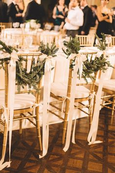 Wedding Decorations Chairs Receptions White Computer Chair 332 Best Decor Images In 2019 Elegant Charlotte Holiday Reception Chairswedding