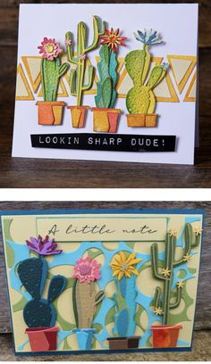Boy Cards, Cute Cards, Masculine Birthday Cards, Creative Cards, Tim Holtz, Greeting Cards Handmade, Homemade Cards, Quilling, I Card