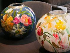 Dutch Artists, Ceramic Flowers, Textiles, Funny Pictures, Funny Pics, Colorful Interiors, Interior Design, Projects, Beautiful