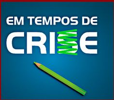 Como economizar em época de crise? | Mercado Financeiro Hoje - Como Investir no Tesouro Direto