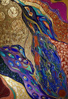Заказать или купить картина абстракция Густав Климт. Акрил, холст на подрамнике, рельефные контуры, золотая поталь. Ручная работа, авторская техника ❤️ Вся галерея здесь @bast.artist ❤️https://www.livemaster.ru/irina-bast ❤️ #густавклимт #климт #картина #купитькартину #картинаназаказ #интерьернаякартина #картинавподарок #картинавинтерьер #современнаякартина #золотаякартина #декордома #дизайнинтерьера #мойинтерьер #абстракция #GustavKlimt #klimt