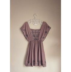 I love this shop! So many really pretty tops and dresses!! River of Romansk by RiverOfRomansk on Etsy