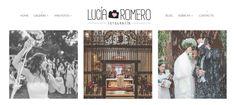 Fotografía de bodas en Madrid. Eventos, comuniones, sesiones de fotos profesionales, fotos de pareja, pequeños, ¡y más! Si buscas un fotógrafo de confianza en Madrid y alrededores, aquí tienes a la persona indicada!