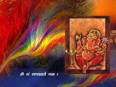 133 Best Lord Ganesha Wallpapers Images Ganesha Pictures Lord