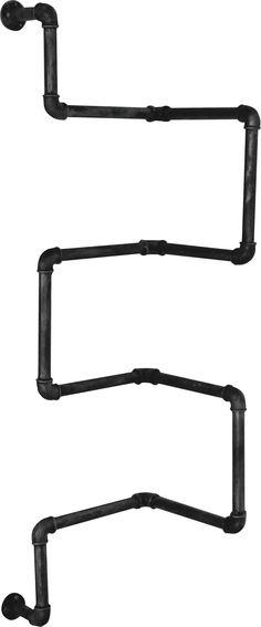 an diesem chicen bartisch aus echtem sheeshamholz k nnen sie gen sslich einen selbstkreierten. Black Bedroom Furniture Sets. Home Design Ideas