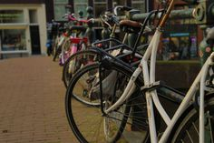 Commute by Steven Peterson on Bike Chain, Cool Photos, Bicycle, Photography, Travel, Bicycle Kick, Voyage, Bike, Trial Bike