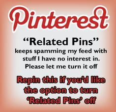 This relates to Harry Potter, Doctor Who, Sherlock, Funny, Supernatural, Zelda, Cute recipies with fabulous hair and fashion, Star Wars, Love and hugs and shoes, Marvel, fandoms. Oh and Christmas, weddings birthdays and stuff. NOT. Please let us turn related pins off. (Did I miss anything, let me know.)