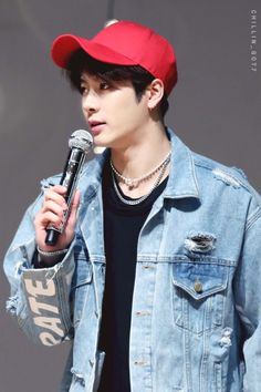 FY! WANG JACKSON Jackson Wang, Got7 Jackson, Youngjae, Kim Yugyeom, Jaebum, Jinyoung, Hip Hop, Markson, Inspirational Celebrities