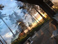 Clouds, Outdoor, Outdoors, Outdoor Life, Garden